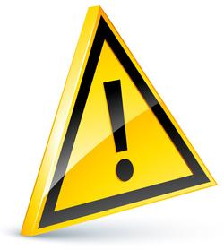 Des clairages plus cologiques et moins toxiques ledgo - Les lampes led sont elles dangereuses pour la sante ...