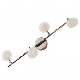Luminaire LED 12W SUNLED-4