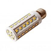 Ampoule 6W Corn E27 LED SMD5050