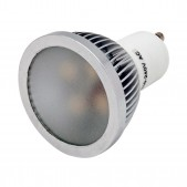 Spot 4W GU10 LED High Power 120°