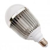 Ampoule 9W E27 LED High Power