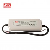 Alimentation Meanwell 150W IP67 24V DC