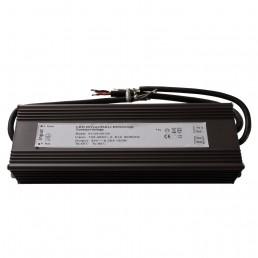 Alimentation-150W-24V-DALI-dimmable-IP66-1