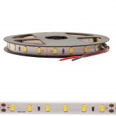 Bande LED 100W 24V IP20 SMD5730 5M