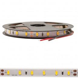 Bande LED 100W 24V IP20 SMD5730 5M