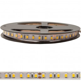 Bande LED 100W 24V IP20 SMD2835 5M