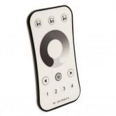 Télécommande RF multi-zone 2.4G pour récepteur V4