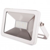 Projecteur LED ipad ultra fin 20W HV SMD2835 IP65 blanc pur