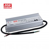 Alimentation Meanwell 320W IP65 24V DC