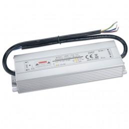 Alimentation 150W 24V DC IP67