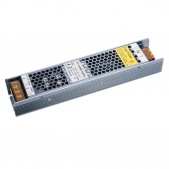 Alimentation ultra fine 60W 24V dimmable 0-10V IP20