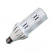 Ampoule Corn E27 20W SMD3528