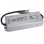 Alimentation 250W 24V DC IP67