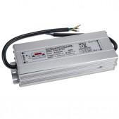 Alimentation 250W 24V DC IP67