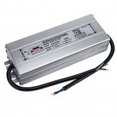 Alimentation 200W 24V DC IP67