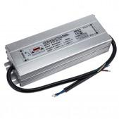 Alimentation 200W 24V DC IP67
