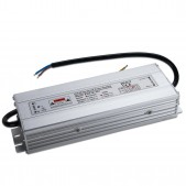 Alimentation 100W 24V DC IP67