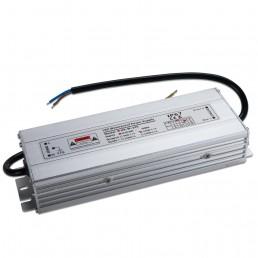Alimentation 100W 24V DC IP67
