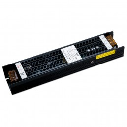 Alimentation 120W 24V IP20 DALI dimmable