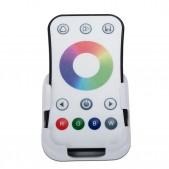 Télécommande RF RGBW 2.4G