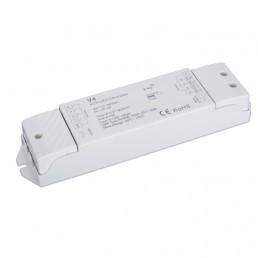 Contrôleur récepteur RGBW V4