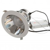 Spot encastrable 70W LED COB Citizen