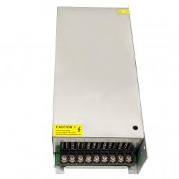 alimentation-bornier-led-12v-dc-400w