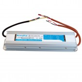 Alimentation 100W IP67 24V DC