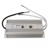 Alimentation 80W IP67 12V DC