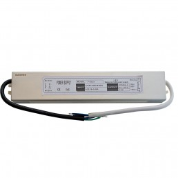Alimentation- 45W-24V- IP67