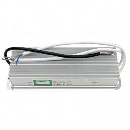 alimentation-led-12v-dc-150w-etanche-ip67