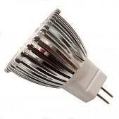 Spot MR11 3W LED High Power CREE