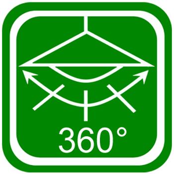 Logo-360-px-350.jpg