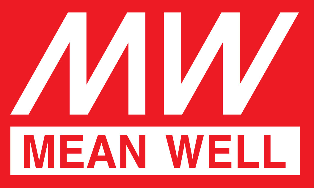 Alimentation Meanwell
