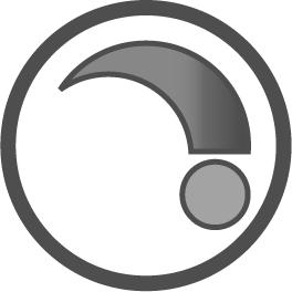 Logo-variation-luminosite-gris.jpg