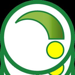 Logo-variation-luminosite.png