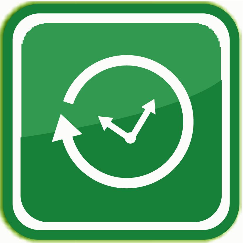 logo 3 vert.jpg