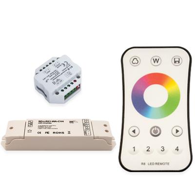 compatibilite-telecommande-multi-zones-2
